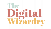 The Digital Wizardry